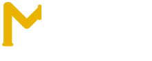 MPCC - Plomberie - Chauffage - Climatisation